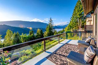 """Photo 18: 3825 BEDWELL BAY Road: Belcarra House for sale in """"Belcarra"""" (Port Moody)  : MLS®# R2174517"""