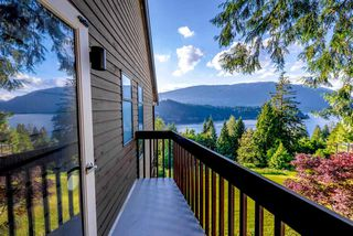 """Photo 17: 3825 BEDWELL BAY Road: Belcarra House for sale in """"Belcarra"""" (Port Moody)  : MLS®# R2174517"""