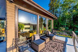 """Photo 5: 3825 BEDWELL BAY Road: Belcarra House for sale in """"Belcarra"""" (Port Moody)  : MLS®# R2174517"""