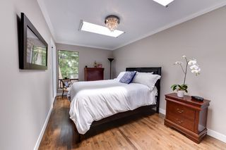 """Photo 16: 3825 BEDWELL BAY Road: Belcarra House for sale in """"Belcarra"""" (Port Moody)  : MLS®# R2174517"""