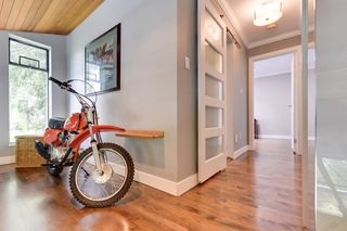 """Photo 14: 3825 BEDWELL BAY Road: Belcarra House for sale in """"Belcarra"""" (Port Moody)  : MLS®# R2174517"""
