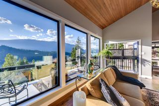 """Photo 6: 3825 BEDWELL BAY Road: Belcarra House for sale in """"Belcarra"""" (Port Moody)  : MLS®# R2174517"""