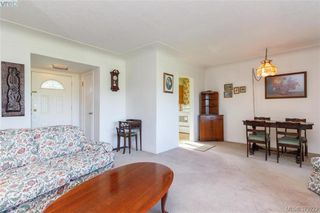 Photo 3: 4138 Carey Road in VICTORIA: SW Glanford Single Family Detached for sale (Saanich West)  : MLS®# 379222