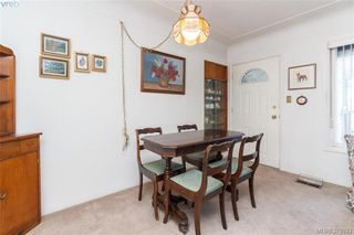 Photo 4: 4138 Carey Road in VICTORIA: SW Glanford Single Family Detached for sale (Saanich West)  : MLS®# 379222