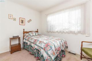 Photo 10: 4138 Carey Road in VICTORIA: SW Glanford Single Family Detached for sale (Saanich West)  : MLS®# 379222