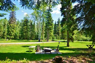 """Photo 20: 9790 RIDGETOP Drive in Prince George: Tabor Lake House for sale in """"TABOR LAKE"""" (PG Rural East (Zone 80))  : MLS®# R2176358"""