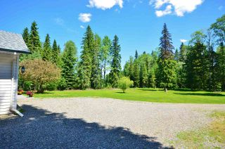 """Photo 17: 9790 RIDGETOP Drive in Prince George: Tabor Lake House for sale in """"TABOR LAKE"""" (PG Rural East (Zone 80))  : MLS®# R2176358"""