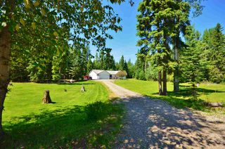 """Photo 16: 9790 RIDGETOP Drive in Prince George: Tabor Lake House for sale in """"TABOR LAKE"""" (PG Rural East (Zone 80))  : MLS®# R2176358"""