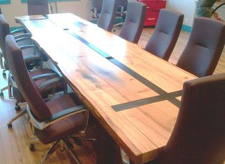 Photo 3: ~ Hardwood Countertop Business: Business for sale