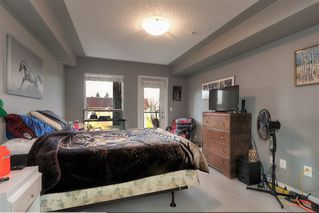 Photo 7: 110 260 Franklyn Road in Kelowna: Rutland North House for sale (Central Okanagan)  : MLS®# 10132469