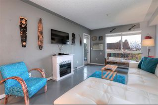 Photo 5: 110 260 Franklyn Road in Kelowna: Rutland North House for sale (Central Okanagan)  : MLS®# 10132469
