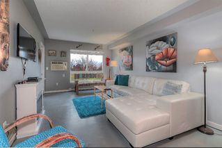 Photo 4: 110 260 Franklyn Road in Kelowna: Rutland North House for sale (Central Okanagan)  : MLS®# 10132469