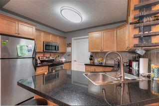 Photo 2: 110 260 Franklyn Road in Kelowna: Rutland North House for sale (Central Okanagan)  : MLS®# 10132469