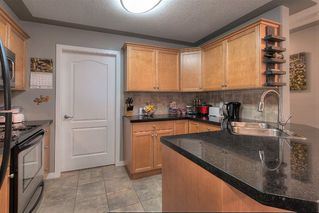 Photo 3: 110 260 Franklyn Road in Kelowna: Rutland North House for sale (Central Okanagan)  : MLS®# 10132469