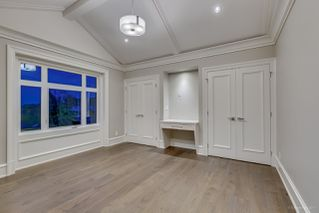 Photo 16: 7188 KITCHENER Street in Burnaby: Sperling-Duthie House for sale (Burnaby North)  : MLS®# R2195571