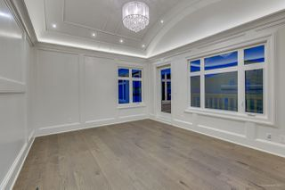 Photo 13: 7188 KITCHENER Street in Burnaby: Sperling-Duthie House for sale (Burnaby North)  : MLS®# R2195571