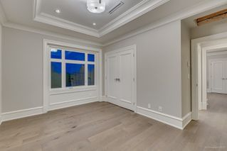 Photo 17: 7188 KITCHENER Street in Burnaby: Sperling-Duthie House for sale (Burnaby North)  : MLS®# R2195571
