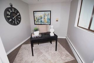 "Photo 10: 1701 320 ROYAL Avenue in New Westminster: Downtown NW Condo for sale in ""THE PEPPER TREE"" : MLS®# R2196193"