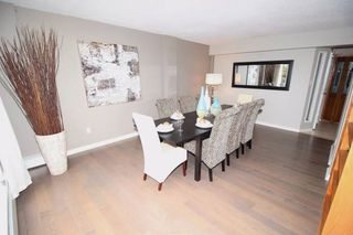"Photo 7: 1701 320 ROYAL Avenue in New Westminster: Downtown NW Condo for sale in ""THE PEPPER TREE"" : MLS®# R2196193"