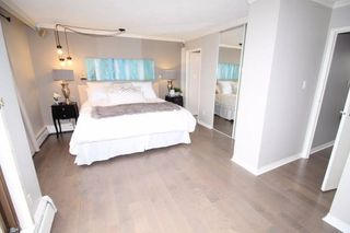 "Photo 11: 1701 320 ROYAL Avenue in New Westminster: Downtown NW Condo for sale in ""THE PEPPER TREE"" : MLS®# R2196193"