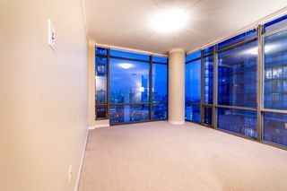 Photo 8: 3501 37 Grosvenor Street in Toronto: Bay Street Corridor Condo for lease (Toronto C01)  : MLS®# C3926249
