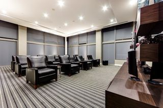 Photo 16: 3501 37 Grosvenor Street in Toronto: Bay Street Corridor Condo for lease (Toronto C01)  : MLS®# C3926249