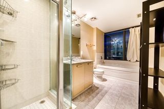 Photo 10: 3501 37 Grosvenor Street in Toronto: Bay Street Corridor Condo for lease (Toronto C01)  : MLS®# C3926249
