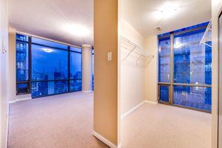 Photo 7: 3501 37 Grosvenor Street in Toronto: Bay Street Corridor Condo for lease (Toronto C01)  : MLS®# C3926249