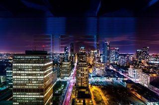 Photo 20: 3501 37 Grosvenor Street in Toronto: Bay Street Corridor Condo for lease (Toronto C01)  : MLS®# C3926249