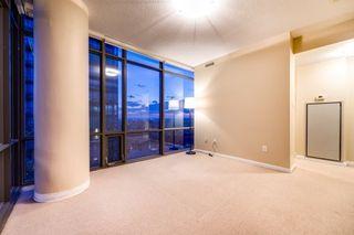 Photo 9: 3501 37 Grosvenor Street in Toronto: Bay Street Corridor Condo for lease (Toronto C01)  : MLS®# C3926249