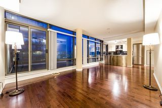 Photo 2: 3501 37 Grosvenor Street in Toronto: Bay Street Corridor Condo for lease (Toronto C01)  : MLS®# C3926249