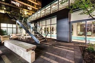 Photo 15: 3501 37 Grosvenor Street in Toronto: Bay Street Corridor Condo for lease (Toronto C01)  : MLS®# C3926249