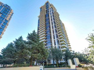 "Photo 19: 404 2138 MADISON Avenue in Burnaby: Brentwood Park Condo for sale in ""MOSAIC / RENAISSANCE"" (Burnaby North)  : MLS®# R2212688"