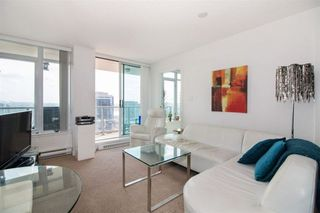 Photo 6: 2711 610 GRANVILLE STREET in Vancouver: Downtown VW Condo for sale (Vancouver West)  : MLS®# R2212221