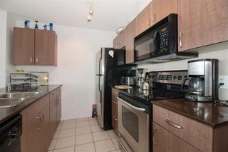 Photo 10: 2711 610 GRANVILLE STREET in Vancouver: Downtown VW Condo for sale (Vancouver West)  : MLS®# R2212221
