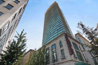 Photo 19: 2711 610 GRANVILLE STREET in Vancouver: Downtown VW Condo for sale (Vancouver West)  : MLS®# R2212221