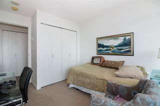Photo 18: 2711 610 GRANVILLE STREET in Vancouver: Downtown VW Condo for sale (Vancouver West)  : MLS®# R2212221