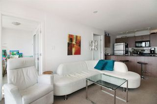Photo 7: 2711 610 GRANVILLE STREET in Vancouver: Downtown VW Condo for sale (Vancouver West)  : MLS®# R2212221