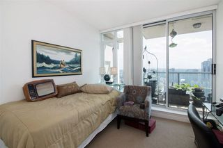 Photo 17: 2711 610 GRANVILLE STREET in Vancouver: Downtown VW Condo for sale (Vancouver West)  : MLS®# R2212221