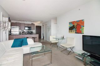 Photo 8: 2711 610 GRANVILLE STREET in Vancouver: Downtown VW Condo for sale (Vancouver West)  : MLS®# R2212221