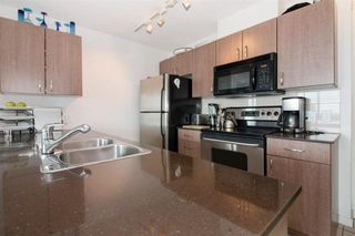 Photo 9: 2711 610 GRANVILLE STREET in Vancouver: Downtown VW Condo for sale (Vancouver West)  : MLS®# R2212221