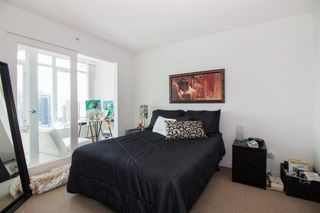 Photo 14: 2711 610 GRANVILLE STREET in Vancouver: Downtown VW Condo for sale (Vancouver West)  : MLS®# R2212221