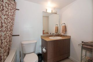 Photo 16: 2711 610 GRANVILLE STREET in Vancouver: Downtown VW Condo for sale (Vancouver West)  : MLS®# R2212221