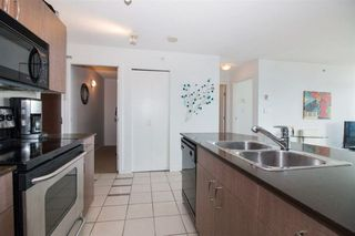 Photo 11: 2711 610 GRANVILLE STREET in Vancouver: Downtown VW Condo for sale (Vancouver West)  : MLS®# R2212221