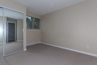 Photo 16: 303 1121 HOWIE AVENUE in Coquitlam: Central Coquitlam Condo for sale : MLS®# R2218435