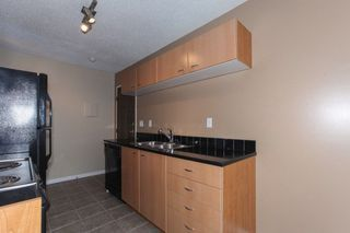 Photo 13: 303 1121 HOWIE AVENUE in Coquitlam: Central Coquitlam Condo for sale : MLS®# R2218435