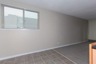 Photo 8: 303 1121 HOWIE AVENUE in Coquitlam: Central Coquitlam Condo for sale : MLS®# R2218435