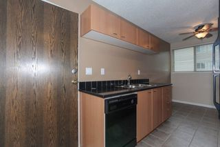 Photo 11: 303 1121 HOWIE AVENUE in Coquitlam: Central Coquitlam Condo for sale : MLS®# R2218435