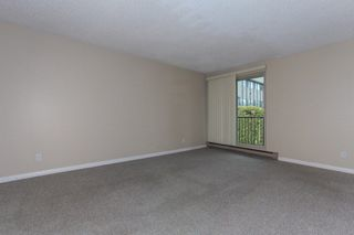 Photo 6: 303 1121 HOWIE AVENUE in Coquitlam: Central Coquitlam Condo for sale : MLS®# R2218435