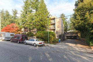 Photo 2: 303 1121 HOWIE AVENUE in Coquitlam: Central Coquitlam Condo for sale : MLS®# R2218435